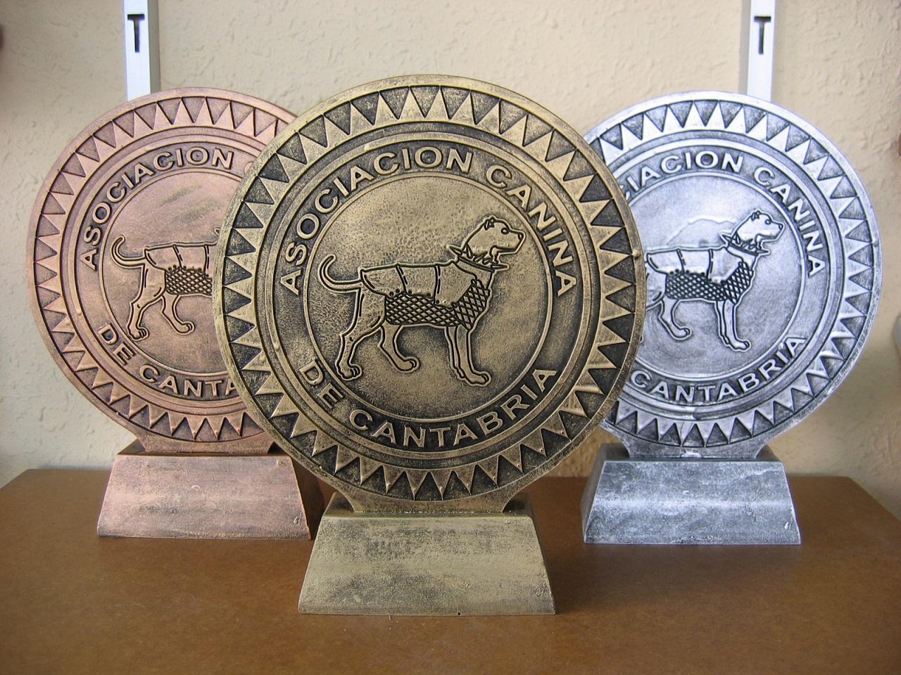 Trofeo Canina